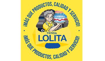 Tienda Lolita