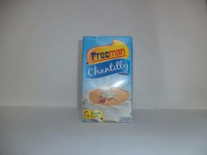 crema-freema