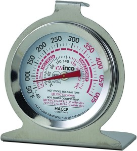 Winco-TMT-OV2-2--Oven-Thermometer-20074_xlarge